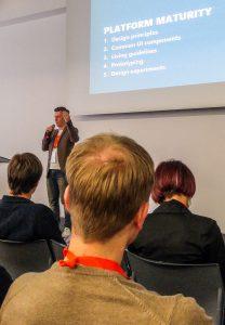 Yury Vetrov: Applied UX Strategy: Platform Thinking #mail.ru #wuc16