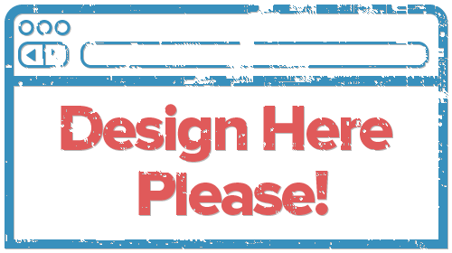 design-here-please