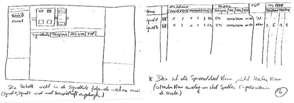 120405_Sketches-Andreas-Goldsteiner-4