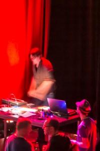 DJ Tobi